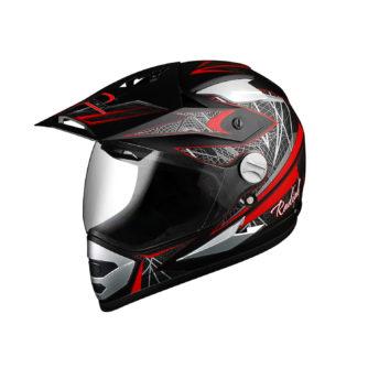 MOTO X1_MXIFFMBRDR-FRONT_2