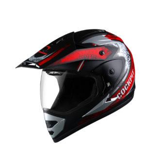 MOTO X2_MXIIFFBCPCR_FRONT2
