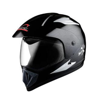 MOTO X4_MXIVFFB_FRONT2