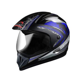 MOTO X4_MXIVFFMBNLBL_FRONT2