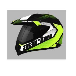 Moto X2-Craze
