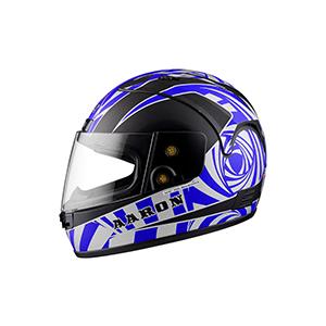 Aura-Racing