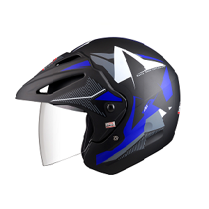 ApexWarrior-Gait-Blue-Sideview1